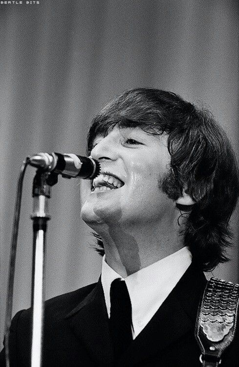 47 best John Lennon...Teenage Idol - Miss your talents ...