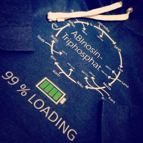 Gratis Katalog unter www.shirts-n-druck.de #abi16 #abi2016 #abimotto #abinosintriphosphat #abipulli #abishirt #shirtsndruck