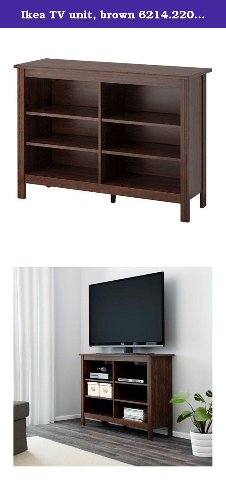 17 Best Ideas About Ikea Tv Unit On Pinterest Tv Unit