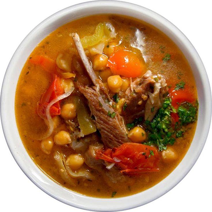 Случайный рецепт первое 2 первые блюда суп с пельменямипонадобится