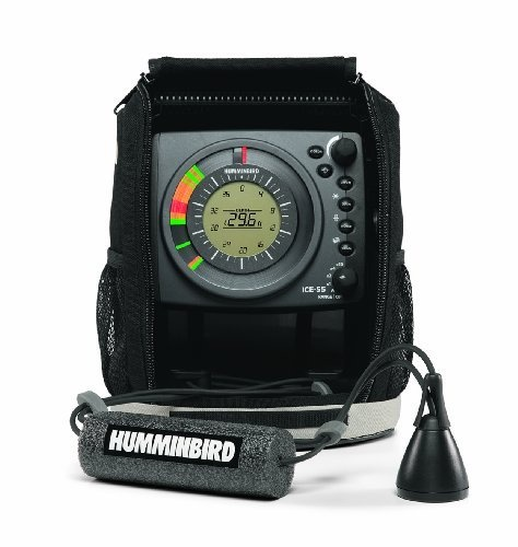 Humminbird 700050-1 ICE-55 Flasher with 385ci Combo Fishfinder by Humminbird, http://www.amazon.com/dp/B00407MMW8/ref=cm_sw_r_pi_dp_1i0Zqb088CG5T