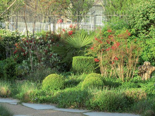 Les 96 meilleures images du tableau gilles cl ment for Jardinier paysagiste lyon