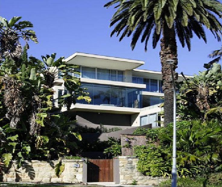 Art Deco Interior Architecture Design Software Job ArchitectureInterior