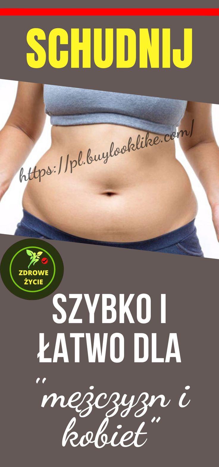 W jaki sposób szybko schudnąć 10 kg? - sunela.eu -
