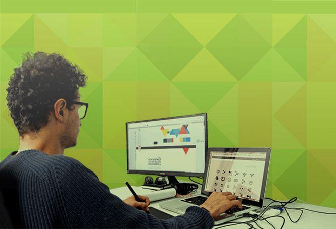 Curso de diseño web Online