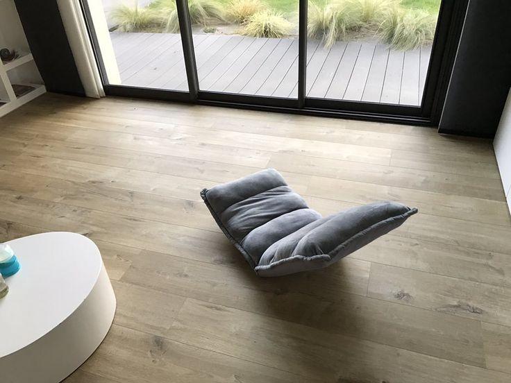 les 25 meilleures id es de la cat gorie sous couche carrelage sur pinterest sous couche. Black Bedroom Furniture Sets. Home Design Ideas