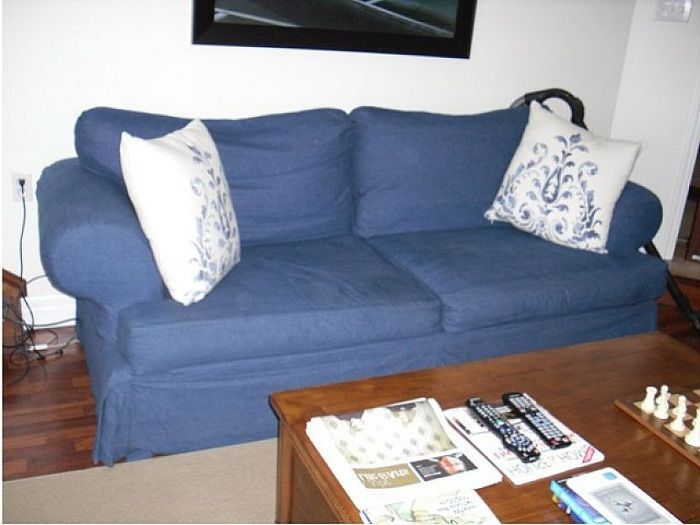 best 25 slipcovers for sofas ideas on pinterest