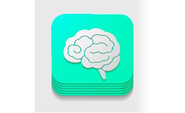 Oefen App Beroerte bevordert herstel - De Hersenen