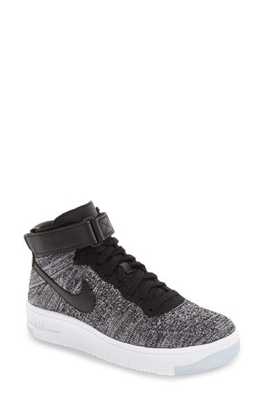 Nu 15% Korting: Devinez Hightop-baskets Logo Briann HNYudH8j