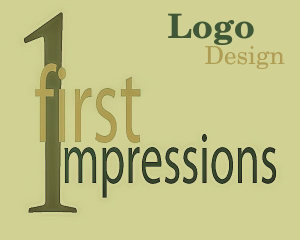 Is you logo making best impression for your business. No!! Then make it impressive with us @ http://bit.ly/1bd4ay8