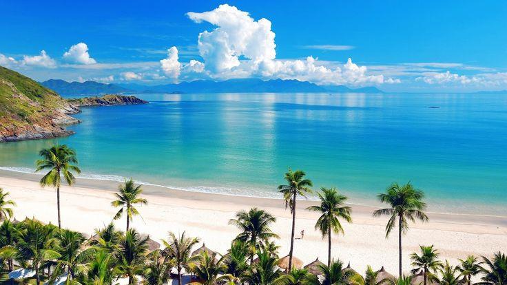 Viaggio in Jamaica. Uno dei luoghi più affascinanti del Mondo #Caraibi, #Isola, #Jamaica, #Mare, #Montagna, #Spiagge, #ViaggiInJamaica http://travel.cudriec.com/?p=3900