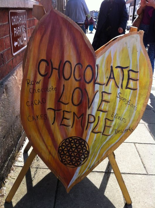 Chocolate-love-temple-glastonbury
