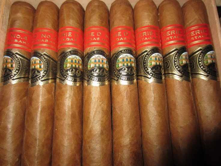 old cuban cigar factorys - Google Search
