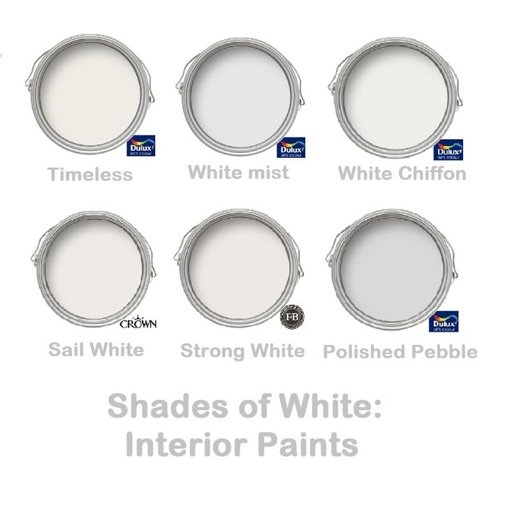 dulux white mist paint - Google Search