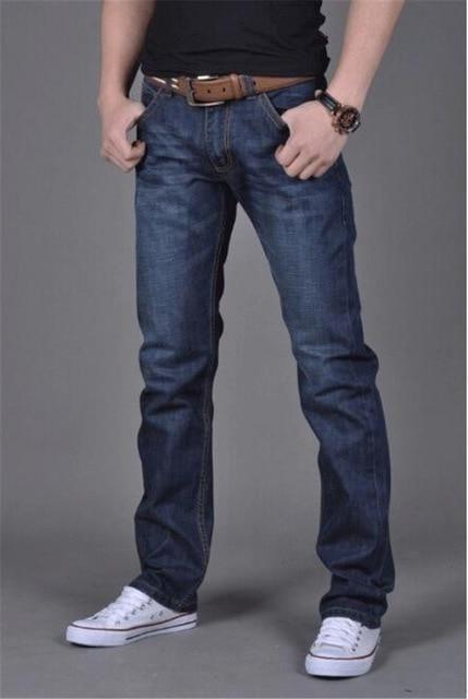 Brand New Men's Fashion Jeans Hot Jeans For Young Men Sale Men'sheaven – heavengif