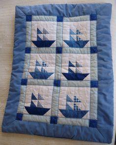 Image result for colchas en patchwork para niños
