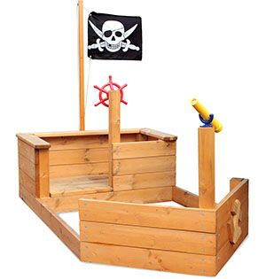 288 best images about yard pirate toys on pinterest for Pallet boat plans