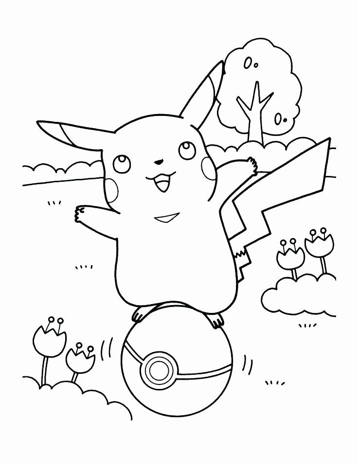 Pokemon Ball Coloring Page New Pokemon Go Coloring Pages Best Coloring Pages For Kids Coloring Pages Pokemon Ball Whale Coloring Pages