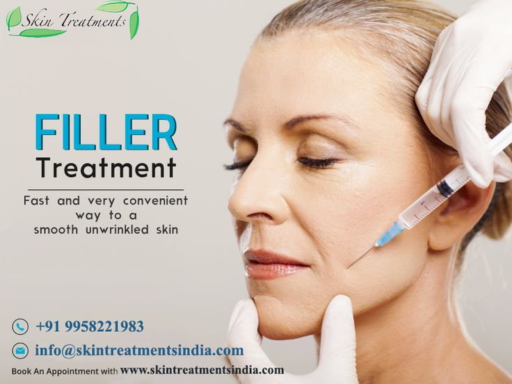 Are you worried because of the signs of ageing like wrinkles and skin sagging? If