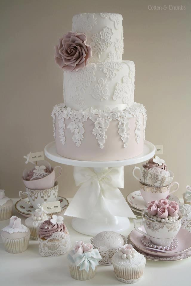 vintage wedding cakes pinterest 57 best wedding cakes images on conch fritters 21613
