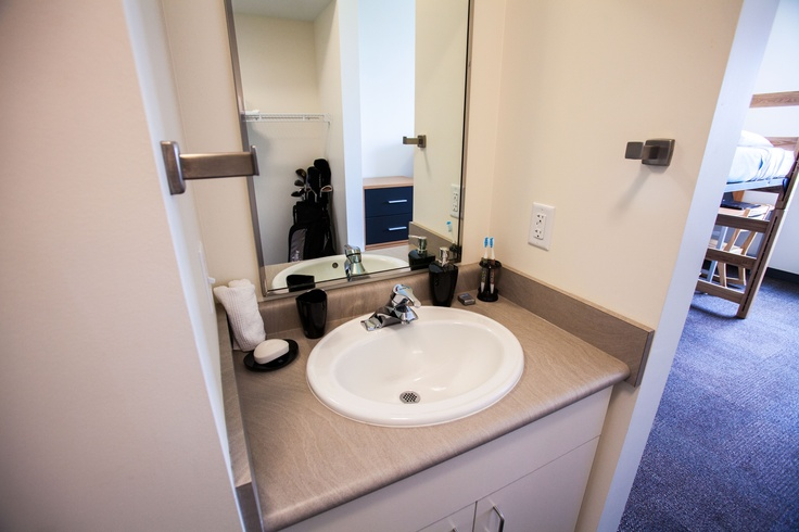1000 Images About Housing Accommodations On Pinterest