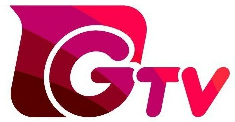 Gazi Television Live Broadcast 3rd ODI BAN vs SL April 01, 2017. Today live cricket telecast on GTV bangladesh country, BAN vs SL 3rd ODI GTV TV Channel