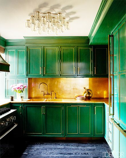 682 best images about dream house on Pinterest