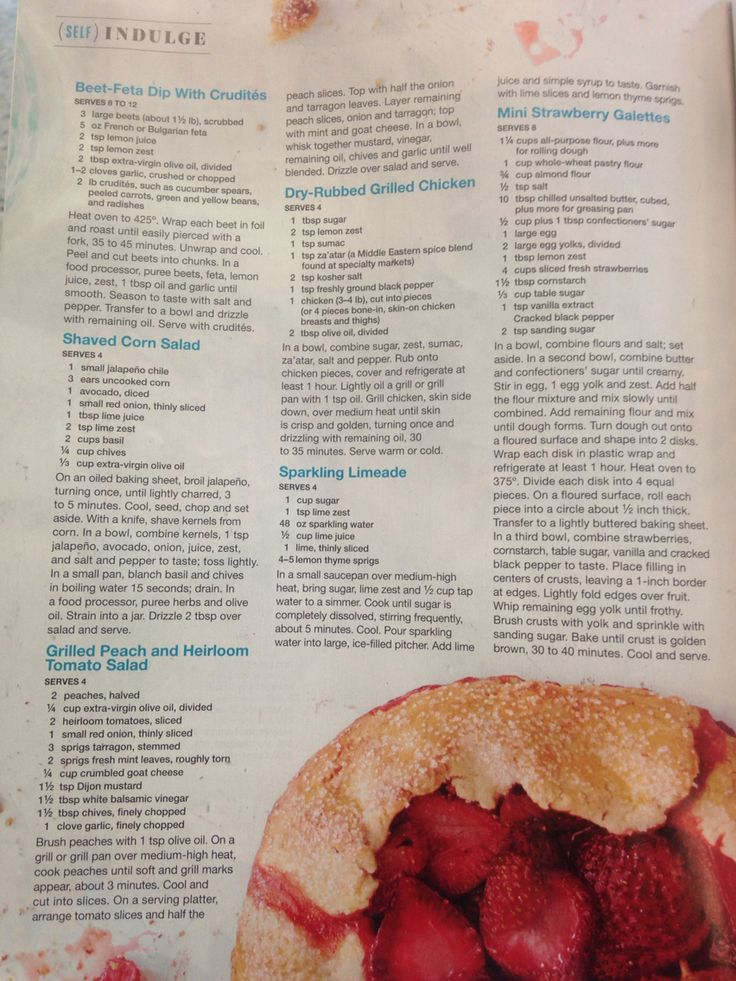 87 best lacto ovo pescatarian vegetarian recipes images on found these recipes in a magazine forumfinder Choice Image