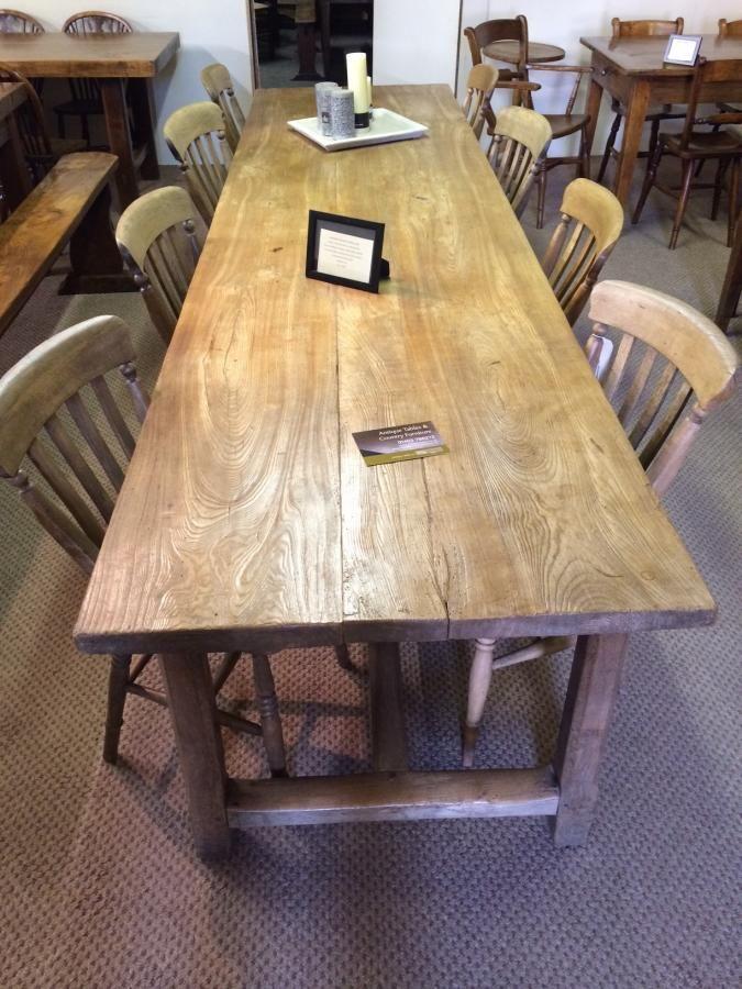 Best 25 Long Dining Tables Ideas On Pinterest Long