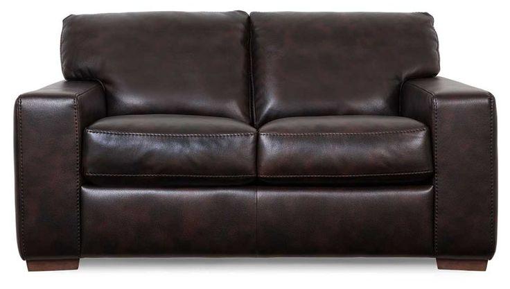 Arizona couch.