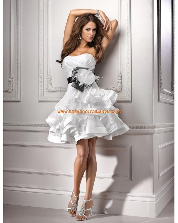 Maggie Sottero Robe de Mariée - Style Porsha J1483