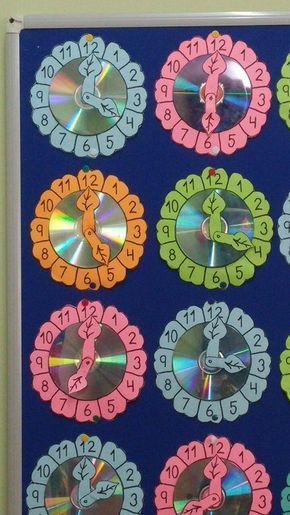 s-media-cache-ak0.pinimg.com 600x df d1 65 dfd16530e1210c44dd6e5e3ee75e22e1.jpg