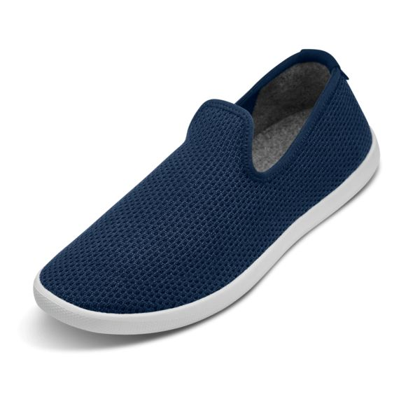 separation shoes 1ad59 c9a7f Light, breathable, and an ideal co-pilot when you re slipping into any type  of warm and sunny situation.   Clothing   Pinterest   Clothes, Allbirds  shoes ...