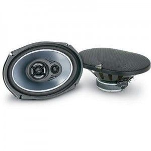10. New JL Audio TR690 Audio Speaker