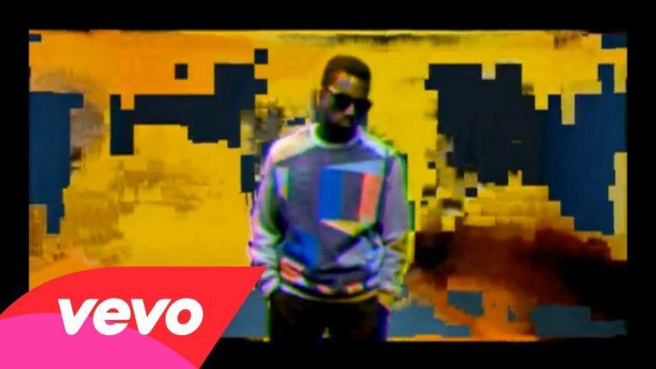 Kanye West - Welcome To Heartbreak ft. Kid Cudi (+playlist)