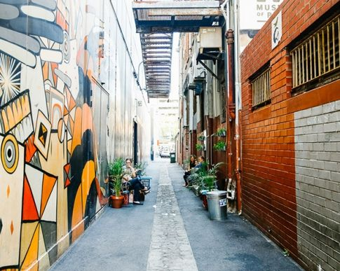 Perth's Best Hidden Gems | Perth | The Urban List