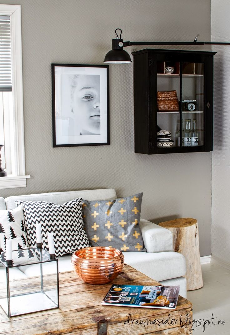 1000+ images about Livingroom on Pinterest