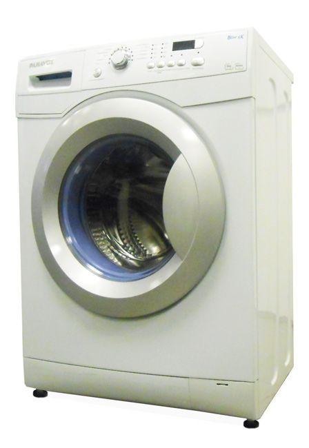 M s de 25 ideas incre bles sobre lavadora con carga - Soporte secadora sobre lavadora ...