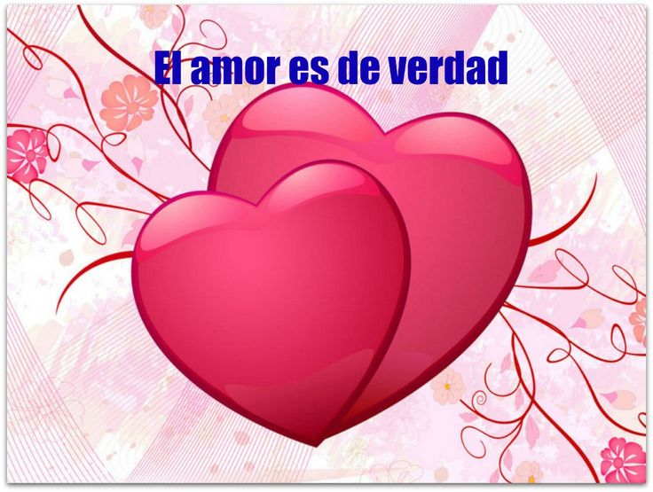 109 best El amor images on Pinterest   El amor, Spanish quotes and ...