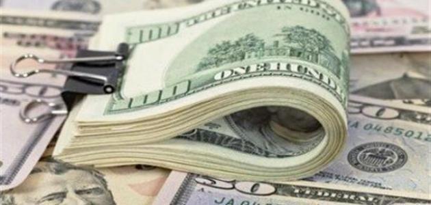 صور فلوس 2020 احلى خلفيات نقود مصارى Get Money Now How To Get Money Money