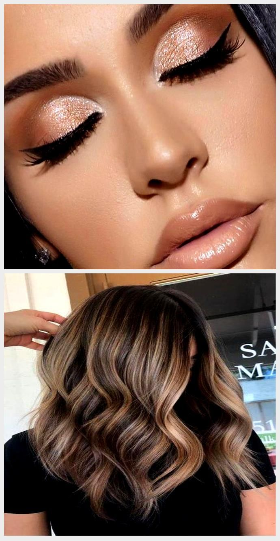 37 Prom Makeup Ideas Looks Fantastic For Women Beauty Home In 2020 Prom Makeup Prom Makeup Looks Makeup Near Me