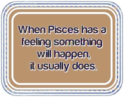 Pisces zodiac, astrology sign, pictures and descriptions. Free Daily Love Horoscope - http://www.free-horoscope-today.com/free-pisces-daily-horoscope.html