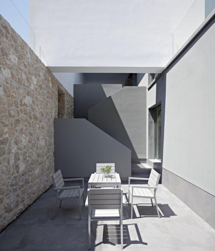 34 Besten Contrasts Bilder Auf Pinterest Ferienhaus234 besten home ...