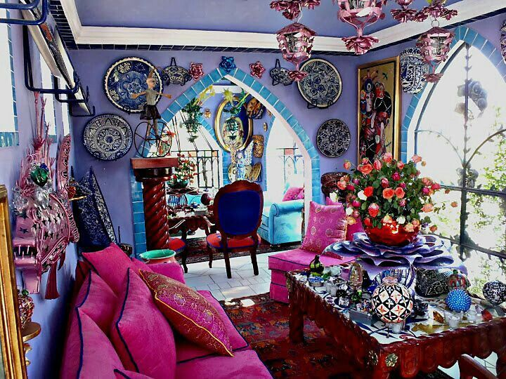 Best 25+ Gypsy Room Ideas On Pinterest