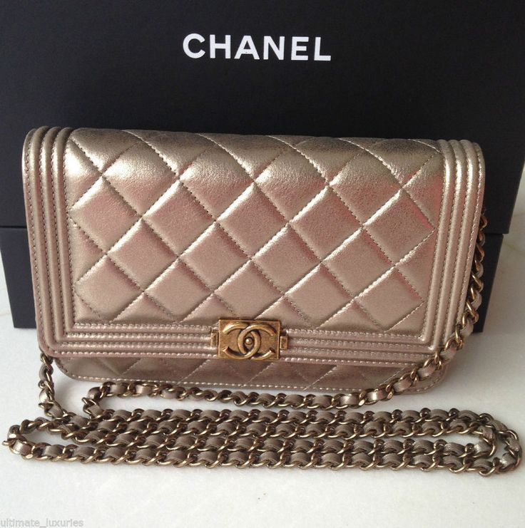 how much prada bag - Chanel, Wallet On a Chain http://www.the-working-girl.com/2014/09 ...