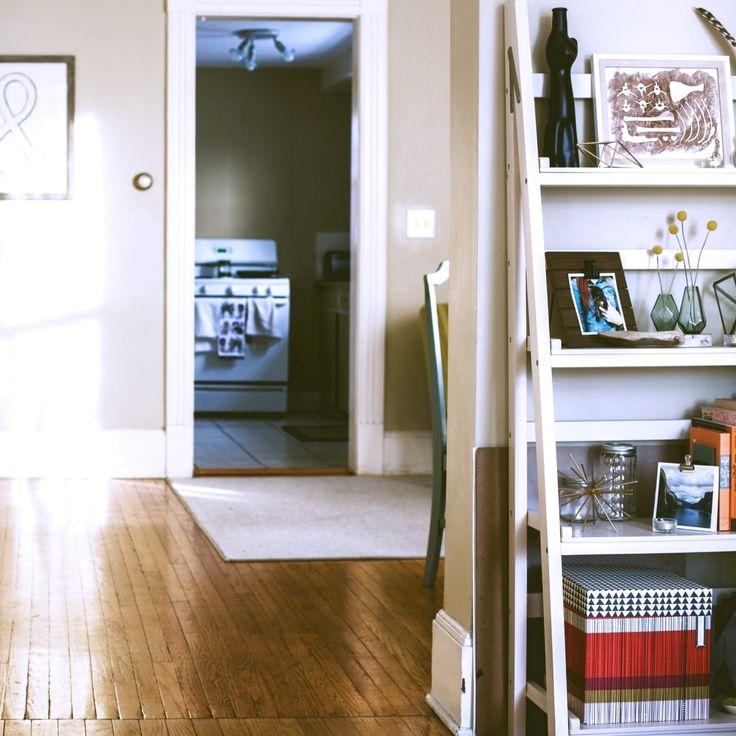 36 1 dcorer sa maison decorer - Decorer Sa Maison Virtuellement Gratuit