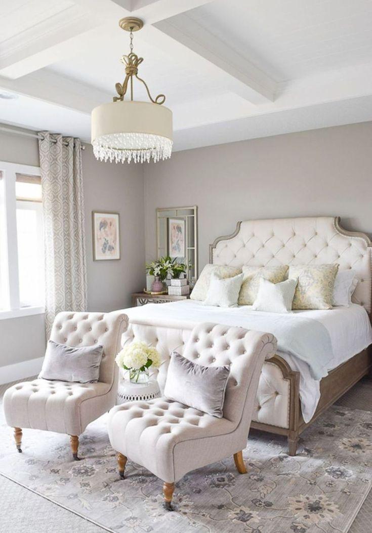 Beautiful Small Master Bedroom Ideas (18)