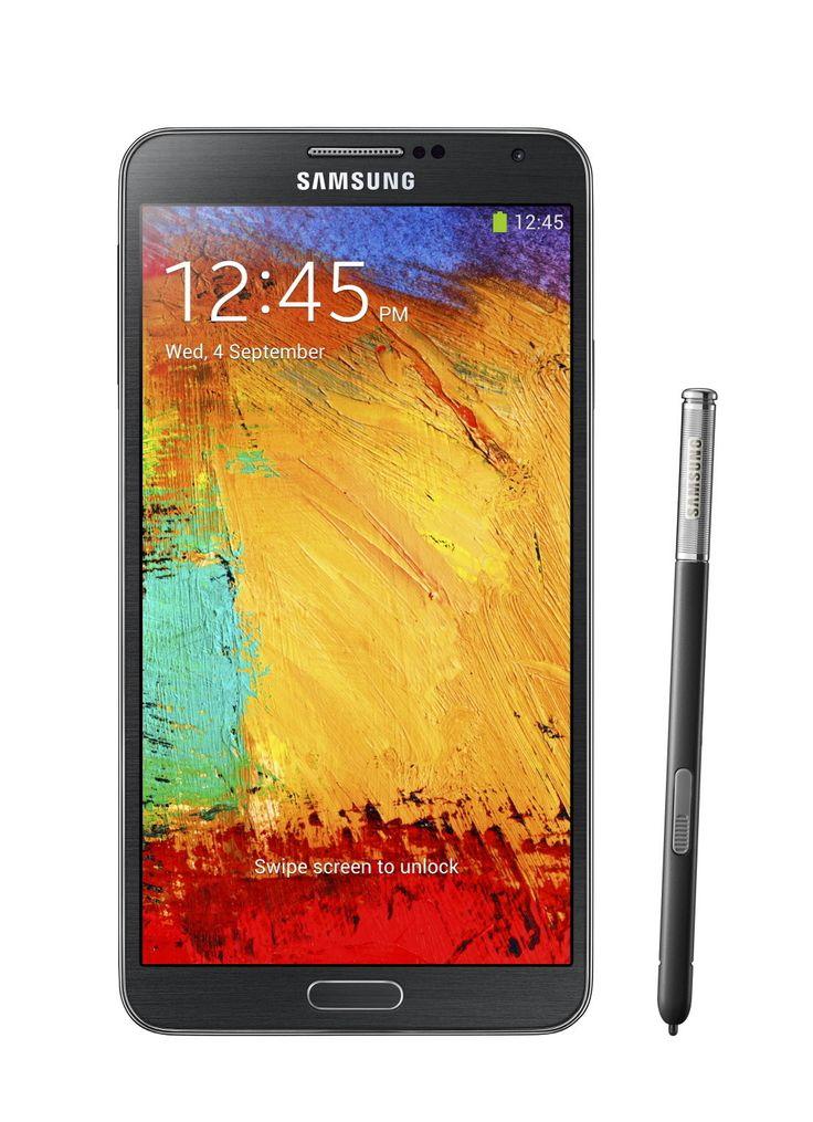 http://www.ebay.com/itm/Samsung-Galaxy-Note-3-Factory-Unlocked-SM-N900V-32GB-Black-White/161500298191?rt=nc&_soffid=5005161801&_soffType=OrderSubTotalOffer&_trksid=p5731.m3795 12327,94 руб. Seller refurbished in Мобильные телефоны и аксессуары, Сотовые телефоны и смартфоны
