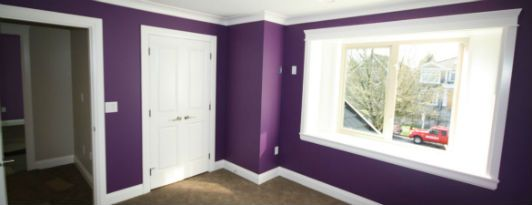 house painting pictures