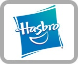 Hasbro site....you can order 100 scrabble tiles for about $6.00.  (for altered art or scrabble pendant jewelry)